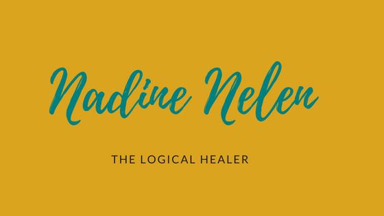 Nadine Nelen